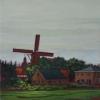 IJsselstein Hoge biezen o o p 20x20cm 2010